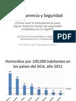 1 - Transparencia y Seguridad.pdf