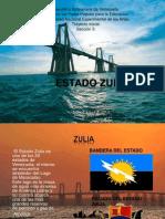 Sec3 Jiménez, Z 07. (.Pptx).
