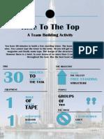 infographic public services