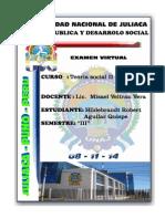 Examen Virtual 10-11-14