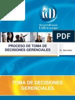 PROCESO_DE_TOMA_DE_DECISIONES_GERENCIALES.ppt
