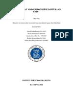 7-masyarakat-madani-dan-kesejahteraan-umat-makalah.pdf