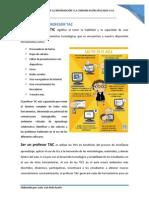 PROFESOR TIC O PROFESOR TAC tarea 1 evaluacion final.docx