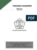 contoh peraturan akademik.pdf