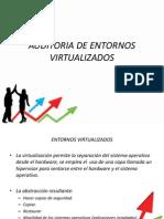 AUDITORIA DE ENTORNOS VIRTUALIZADOS.pptx