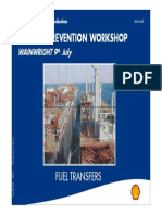 fuel-transfers.pdf