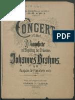 IMSLP122314-PMLP02761-Brahms - 083 - Piano Concerto n.2 Bb 2H