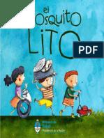 0000000422cnt-01-el_mosquito_lito_opt (1).pdf