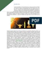 Aintroduccion Tiposdelanparas 100816160610 Phpapp01