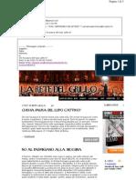 anatocismo bancario_ 9.01.2010