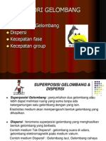 Glb2_teori_Glb2