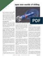 RSS Drilling.pdf