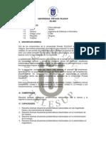 silabo_fisicaplica.pdf