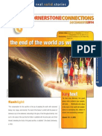 4th Quarter 2014 Cornerstone Connections Lesson 11.pdf