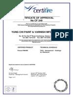 CF249 - Firecut FM-900.pdf
