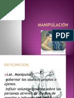 presentacion paebem