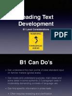 Adapting and Paraphrasing Texts.pdf