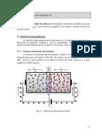 diodo explicacion electronica