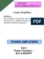 Chptr 4 - Power Amp (I).pdf