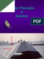 tidud31a pdf | Radar | Optical Resolution