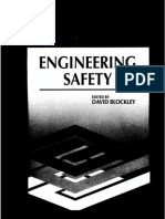 Engineering Safety by David Blockley