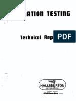 859_Rep_Formation_Test_Jan_30_1973.pdf