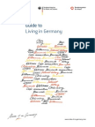 Guide-to-Living-in-Germany_en.pdf
