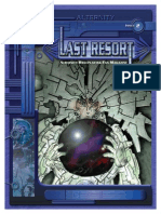 Last Resort 02
