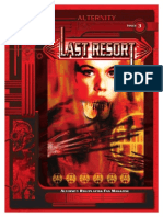 Last Resort 03