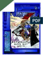 Last Resort 05