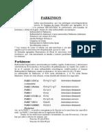 BQ 26 Parkinson