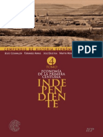 4-economia-de-la-primera-centuria-independiente (1).pdf