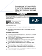 Advert Credit Risk Officer Dec1.Vetted