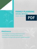 familyplanningproject