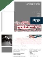 pmh schizophrenia sandychelseyrikigary-1