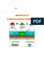 Manuale Compost Consecutivo Ultimo