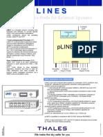 pLINES_datasheet_FP_V2.22
