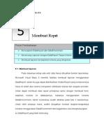 TutorialMembuatlaporanmenggunakanCrystalReport8.5.pdf