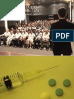 FreedomfromDiabetesFoundationandIntensiveProgram-17thbatch-Pune-comp.pdf