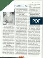 Adam Ż..pdf