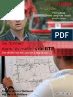 2014 Htt Btp