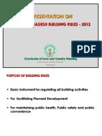 AP_Building_Rules-2012_13_04_2012
