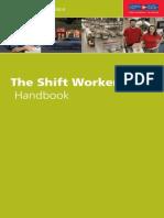 Shiftworkershandbook En