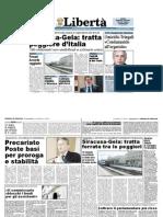 Libertà Sicilia del 12-12-14.pdf