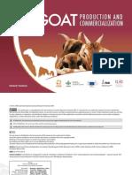 Goat Production Manual