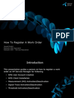 How To Register A WO.pdf