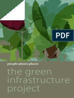 Bg Gen GreenInfrastructureProspectus