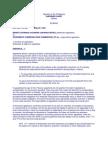 11 Liwanag vs Worksmen Compensation