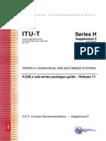 T-REC-H.Sup2-200805-S!!PDF-E (1)