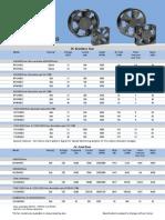 compact-fan.pdf
